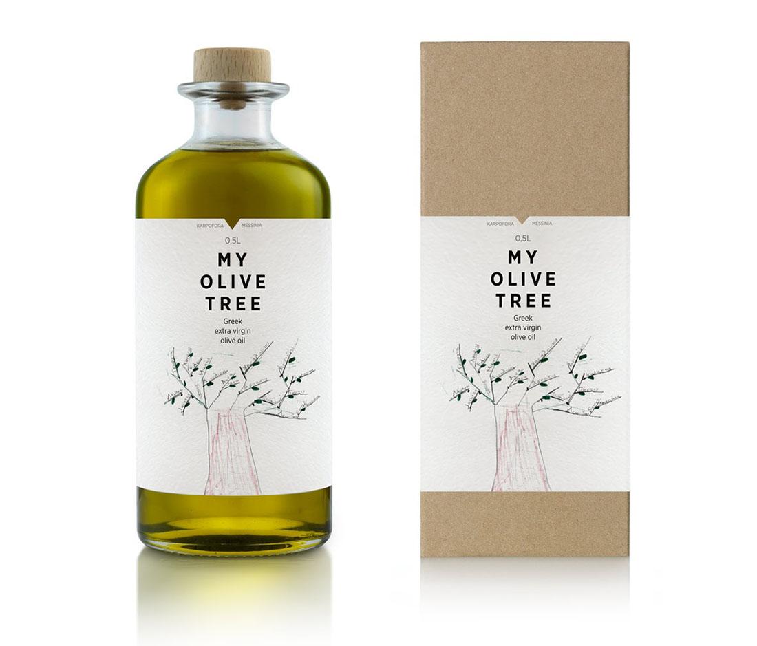 kalamata olive paste